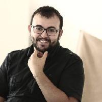 Tommaso Maria Minardi - angielski > włoski translator