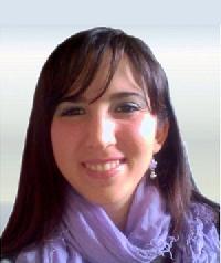 Valeria Sciarrillo's ProZ.com profile photo