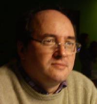 Jose Manuel Braga - English to Portuguese translator