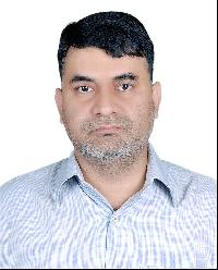 Sanjeev Bhardwaj - English to Hindi translator