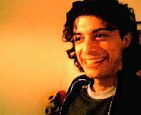 Gianluca Vitiello - angielski > włoski translator
