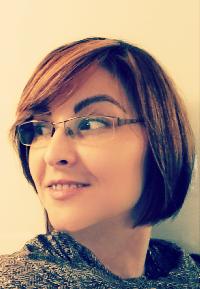 Diana Coada - portugalski > angielski translator