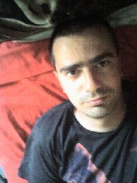 Traian Marian - inglés a rumano translator