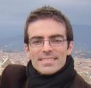 Giovanni Giglio - angielski > włoski translator