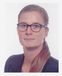 ElkeKoe - English to German translator