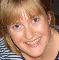 Camilla Madsen - angielski > norweski translator