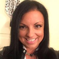 Elodie Bonnafous's ProZ.com profile photo