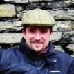 Michal Koskowski - angielski > polski translator
