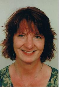 Agnes Douwes - English to Dutch translator