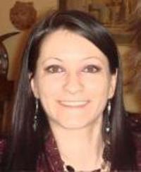 Roxana Oikonomou - rumano a inglés translator