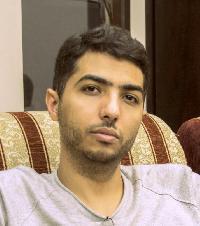 Mouad Khateb - inglés a árabe translator