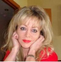 Margarita Ezquerra (Smart Translators, S.L.) - English to Spanish translator
