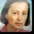 Kristina Nowotna - inglés a checo translator