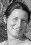 Jessica Andersson - English to Swedish translator
