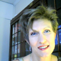 Janka Lopatnikova - Italian to Slovak translator
