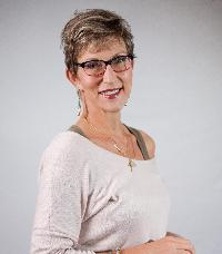 Janka Lopatnikova - italiano a eslovaco translator