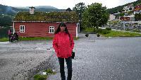 Elena Ivanova - German to Bulgarian translator