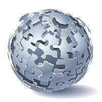 OPEN SOLUTIONS 's ProZ.com profile photo