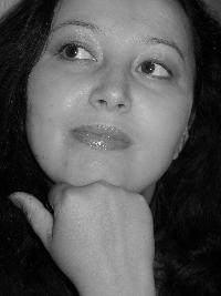 Anna Skazka - Russian to German translator