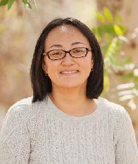 Ayako Teranishi - English to Japanese translator
