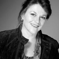 Marieke - neerlandés a inglés translator