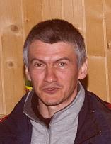 Cristian Mocanu - rumano a inglés translator