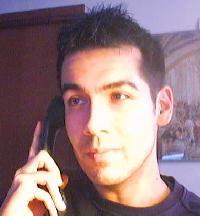 Stefano Rizzardi - angielski > włoski translator