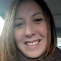 Federica Borgini - English to Italian translator