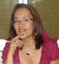 Paula Pereira Fernandes's ProZ.com profile photo