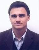 murad bayzid - inglés a español translator
