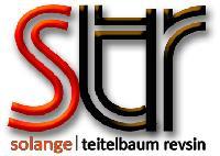 S. Teitelbaum - hebrajski > hiszpański translator