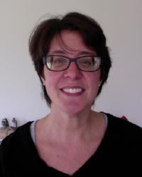 Jennifer Hejtmankova - Czech to English translator