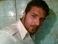 Patni - inglés a gujarati translator