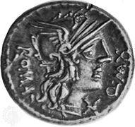 Fabius Maximus - angielski > włoski translator
