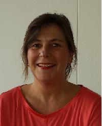 Renée van Bijsterveld - English to Dutch translator