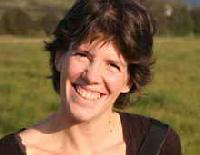Karen Herzog's ProZ.com profile photo