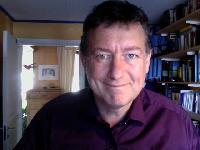 Neill Dronsfield - sueco a inglés translator