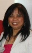 Sri Wilkinson - angielski > indonezyjski translator