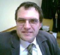 Yassen Tounev - English to Bulgarian translator