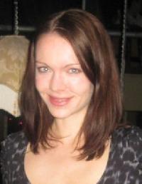 Linda Odegaard - English to Norwegian translator