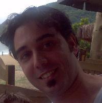 Uriama de Menezes - angielski > portugalski translator