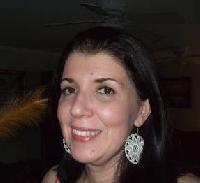 Marisa Colb(BR) - angielski > portugalski translator