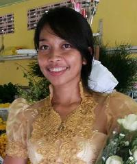 ria ulfah ardhiyani - indonezyjski > angielski translator