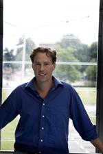 Patrick Graman - English to Dutch translator