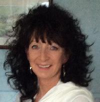 Linda McGhee - włoski > angielski translator