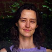 Sarah Dewilde - italiano a neerlandés translator