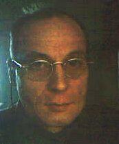 Augustin Dragoste - inglés al rumano translator