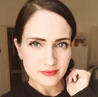 Valeria Aliperta - English to Italian translator