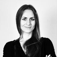 Elvina Kulinicenko - niemiecki > rosyjski translator