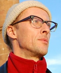 René de Veer's ProZ.com profile photo